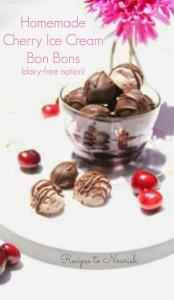 Cherry-Ice-Cream-Bon-Bons-7C-