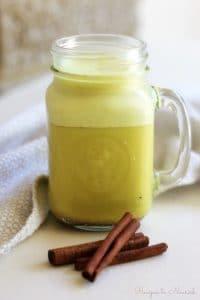 creamy-turmeric-ginger-tea-recipes-to-nourish