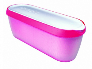 Tovolo Ice Cream Freezer Tub