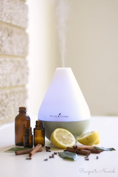holiday-diffuser-recipes-to-nourish