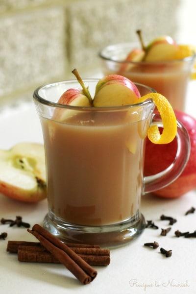 instant-pot-spiced-apple-cider-recipes-to-nourish