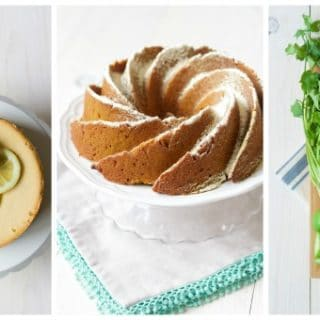 TheInstant Pot is an amazing kitchen tool! Here's 5 Easy New Ways to Use Your Instant Pot.With nourishing, unique, gluten free recipes. | Recipes to Nourish