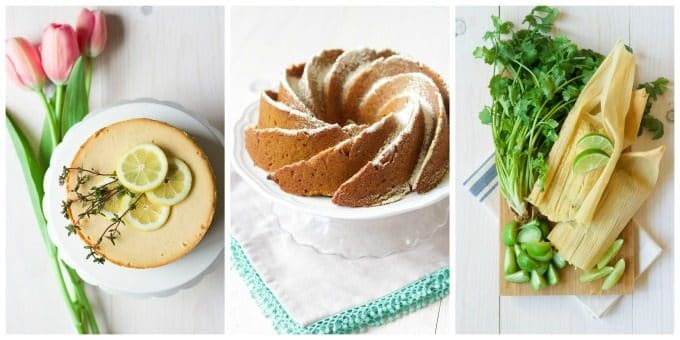 The Instant Pot is an amazing kitchen tool! Here's 5 Easy New Ways to Use Your Instant Pot. With nourishing, unique, gluten free recipes. | Recipes to Nourish