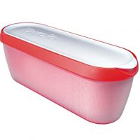 Tovolo BPA-Free Glide-A-Scoop Ice Cream Tub