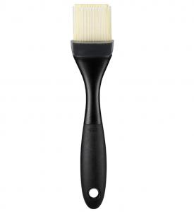 OXO Basting & Pastry Silicone Brush