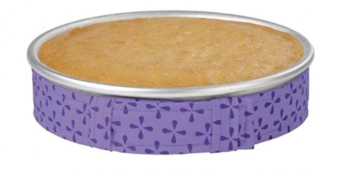 Wilton Cake Strips